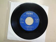 "BLUE FREESE: A Soldier's Prayer (Vietnam)-Somewhere A Baby Cries-U.S. 7"" Entra"