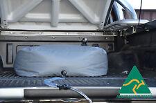 200Ltrs 4x4 Australian Water Bladder 1350mm x 685mm x 250mm Box Type - DW 200 B
