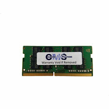8GB 1X8GB Memory RAM Compatible with LIFEBOOK E556 A3