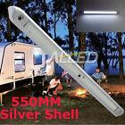 12V Waterproof LED Awning Light Caravan Waterproof Downward Camping Strip Lamp