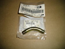 Can-Am Angle Tube NEW OEM DS 650