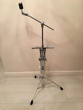 Yamaha Double Tom Tom & Boom Cymbal Stand For Drum Kit