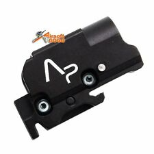 AIP Aluminum Hop-up Base for Tokyo Marui G17 G18C Airsoft GBB