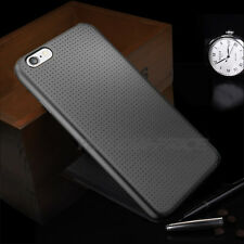 [Free HD Film-Better Grip]Ultra Slim Dot Case Cover for iPhone 6Plus Latest 2014