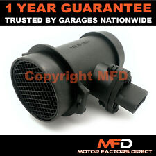 MERCEDES BENZ C-CLASS W202 C180 1.8 PETROL (1993-2000) MASS AIR FLOW METER