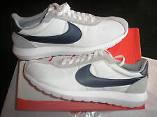NIKE ROSHE LD - 1000 QS UK 9.5 EUR 44.5 BRAND NEW IN BOX MODEL 802022 002