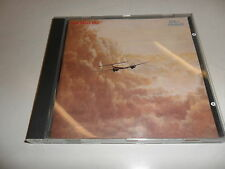 CD  Mike Oldfield - Five Miles Out