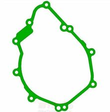 Generator Cover Gasket from Athena, Italy for Yamaha YZF-R6 600, 1999- 2002