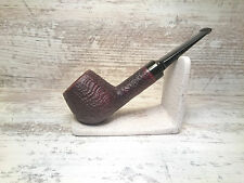Peter Hedegaard  Hand Made In Denmark tobacco smoking    pipe, pfeife, estate