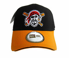 BRADENTON MARAUDERS Basball Hat Cap PITTSBURGH PIRATES MINOR LEAGUE Brand New