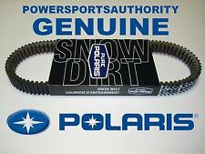 2008-2015 POLARIS OEM RZR 800 Sportsman 500 570 Drive Clutch Belt 3211113