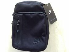 NIKE SMALLS BAG MAN MESSENGER MINI SATCHEL PURSE WALLET CLUTCH SHOULDER CASH