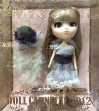 Doll Carnival 2012 Little DAL Pullip Small Mini Size Doll LP-432