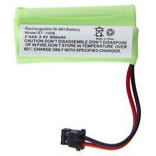 For Uniden BT-1021 BT-1025 BT1021 BT1025 CPH-515B Cordless Home phone battery