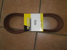 "SCOTTS BY JOHN DEERE OR SABRE 42"" DECK BELT  1542 1642 1742 M124895 EXACT SIZE"