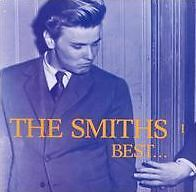 Best Of 1 - Smiths - CD New Sealed