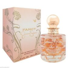 JESSICA SIMPSON FANCY 100ml EDP GENUINE CHEAP Perfume Woman BNIB