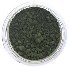 Forest Green Petal Dust 4g for Cake Decorating, Fondant, Gum Paste