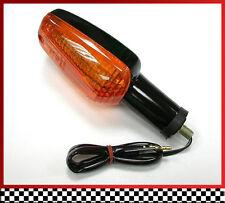 Blinker hin. li. für Honda CB 600 F Hornet - Bj. 98-01