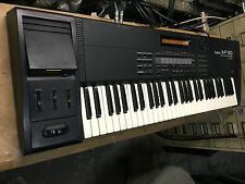 Roland XP 50 61-Key Keyboard / Synthe​sizer/synth/ XP 50 //ARMENS//
