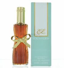 Youth Dew Estee Lauder for Women  Eau De Parfum 2.5 OZ 75 ML Spray