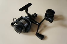 *** Shimano Super X 2500 float feeder spinning reel ***