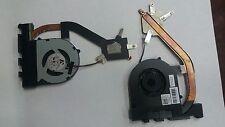 Ventilateur Fan avec radiateur DELL LATITUDE 3330 02P18C