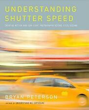 Understanding Shutter Speed: Creative Action and Low-Light Photography Beyond 1