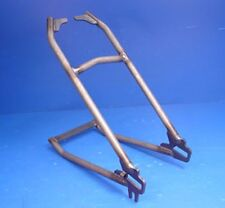 Weld On Hardtail Rigid Rear Frame 1958-1984 Big Twin Harley Panhead Shovelhead