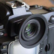 DK-19 Rubber Eyecup For Nikon D800 D700 D4 D3 D3X D3S D2Xs D2H D2Hs D1 F6 F5 new