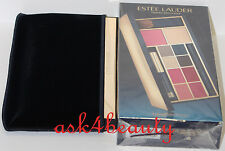 Estee Lauder Travel Exclusive Expert Color Palette New In Box