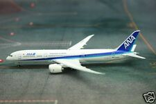 1/400 PHOENIX ANA All Nippon Airways Boeing B787-9 JA830A Inspiration of Japan