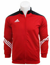 Adidas Mens Full Tracksuit Sports Suit Jogging Training Top Bottoms Pants Jacket
