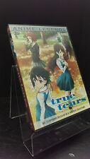 True Tears: Complete Collection (Anime Legends) Bandai anime lot