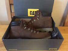 Cat botas talla 8 100% Original