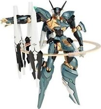 Used Revoltech No.111 Zone of the Enders Jehuty Anubis ver. Kaiyodo Figure