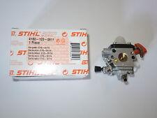 4180 Original Stihl C1Q-S174 Vergaser für FS FC FT HL HT KM 87 90 95 100 101 110