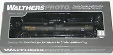 Walther's Proto UTLX 23.000 Gal Funnel Flow Tank Car~~#641555 ~~New ~HO Scale