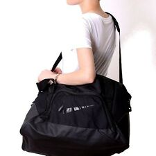 New Nike Bag FB Shield Duffel  Medium Sports Travelling Gym Bag unisex