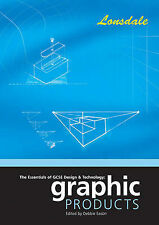 The Essentials of G.C.S.E. Design and Technology: Graphic Products (School Revis