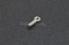 Genuine Bach Stradivarius Trombone F attachment End Bearing NEW! I6