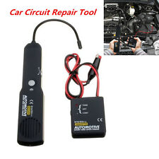 6-42V Short Open Finder Cable Circuit Car Wire Tracker Automotive Repair Tester