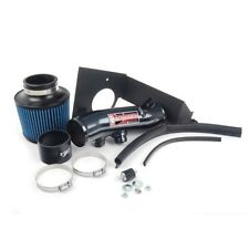Injen SP3028BLK Short Ram Intake For VW 2010-12 Golf/Jetta Mk6 2.5L 5 Cyl.
