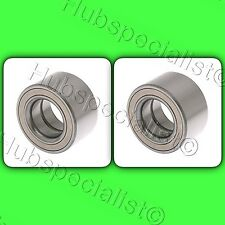 FRONT WHEEL BEARING  for NISSAN MAXIMA 2000-2008 LEFT & RIGHT 510060 (SET OF 2)