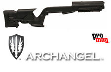 ProMag Archangel Ruger Ranch Mini Rifle Series - Black  #AAMINI