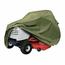 Classic Accessories Tractor Cover Olive 73910 New