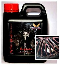 Merlin's blood Fallout Remover 1L Wheel Cleaner