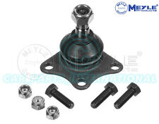 Meyle Front Lower Left or Right Ball Joint Balljoint Part Number: 216 010 0000