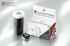 EO-E2R (7.2V, 150 Lumens) Extreme Output Lamp for Surefire E2e E2 E2D E2O M600B