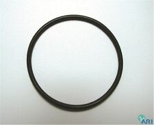 Sports Parts Inc - SM-03000 - Chain Case O-Ring, 50.47mm x 2.62mm